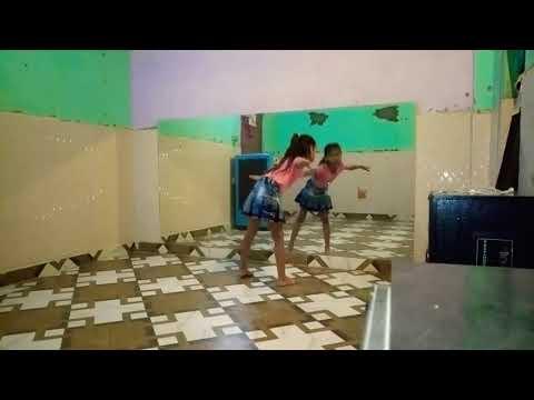 Mundiyan ( Dance )Baaghi 2   Tiger Shroff Disha Patani   Ahmed k, Sajid Nadiadwala, Navraj, Palak