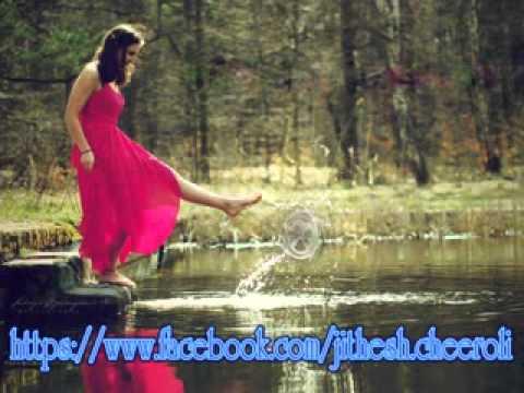 super-hit-tamil-song---oru-murai-parthen