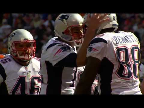 "New England Patriots | ""The Next One"" 
