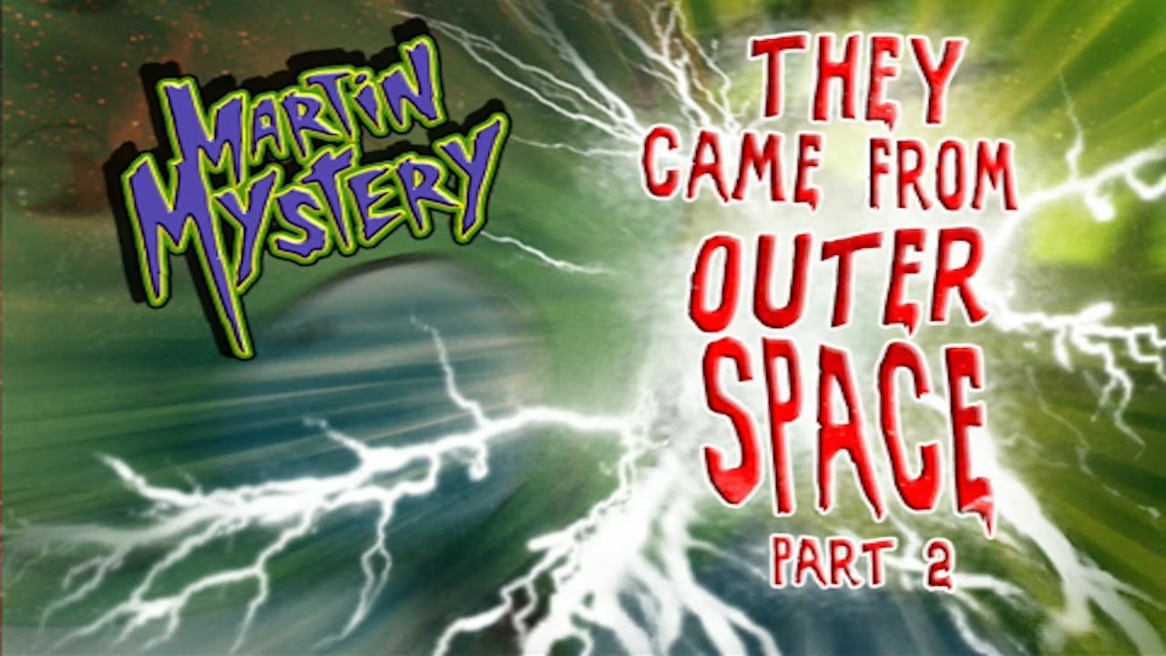 they came from outerspace essay They came from outer space full episodes online instantly find any they came from outer space full episode available from all 1 seasons with videos, reviews, news and more.