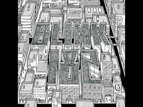 Blink-182 - This Is Home