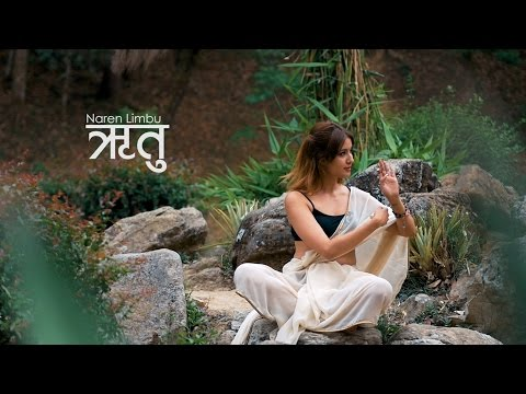 Ritu (Rella Nagara) - Naren Limbu (OFFICIAL)