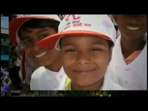 Real Stories of Child Slavery: Child Labour In India | World Vision