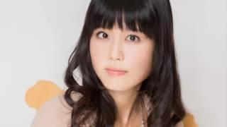 沢城みゆきのキャバ嬢の演技がまんま不二子でヤバいww 沢城みゆき 検索動画 12