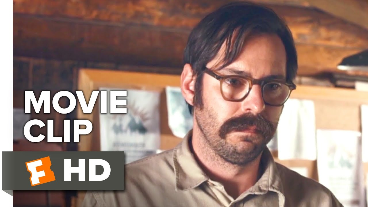 Download The Escape of Prisoner 614 Movie Clip - Sheriff Fires Deputies (2018)   Movieclips Indie
