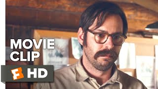 vuclip The Escape of Prisoner 614 Movie Clip - Sheriff Fires Deputies (2018) | Movieclips Indie