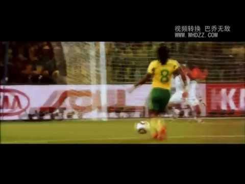 Чемпионат по футболу саундтрек