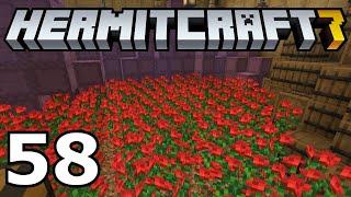Hermitcraft 7: Roses (Episode 58)