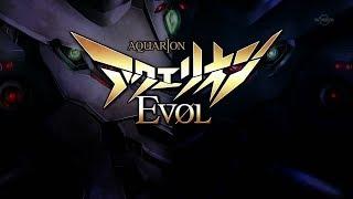 Sousei No Aquarion Evol Special (English Subtitle)