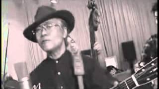 Nobody's Darling   Japanese Bluegrass Band