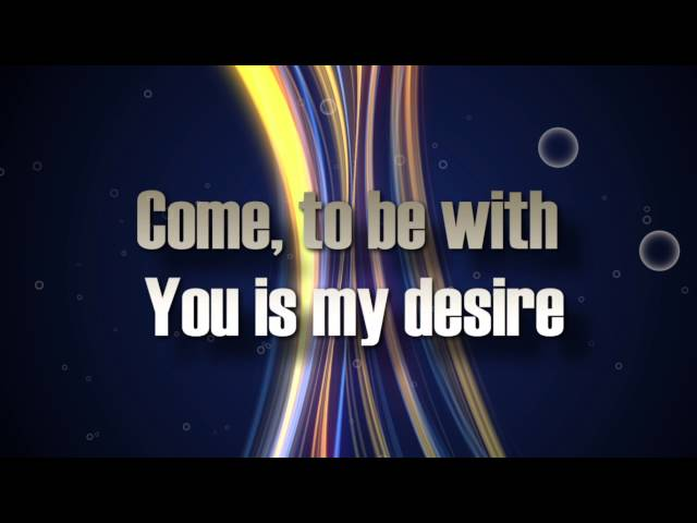 lord-transform-me-theme-song-interamerican-division-grupo-melody