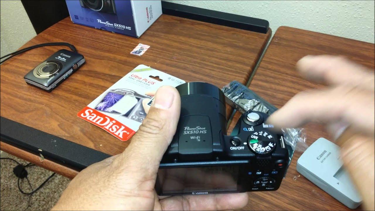В интернет магазине связной представлен широкий выбор ультразум фотоаппаратов кэнон. В нашем каталоге вы можете подобрать ультразум. Заказать и купить ультразум canon по привлекательной цене, можно в интернет магазине продажа осуществляется с доставкой по россии.
