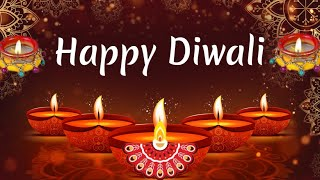 Happy Diwali 2020 Deepavali Wishes Images Status Messages Wallpapers Whatsapp Status #HappyDiwali