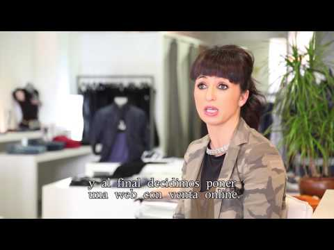 Andueza Moda Denda online / Tienda online