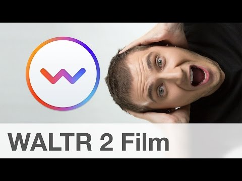 WALTR 2 – Best ITunes Alternative (2160p 4K Quality)