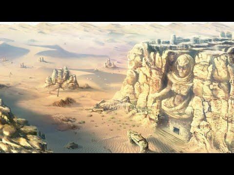 The Legend Of Zelda | Short Music Compilation Vol. I