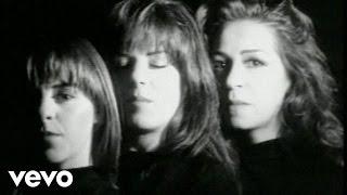 Pandora - Matándome Suavemente