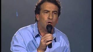 "JOSE LUIS PERALES ""PENSANDO EN TI"""