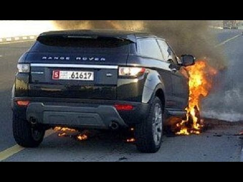 Incidenti Automobilistici In Russia 2014 Car Crash Comp
