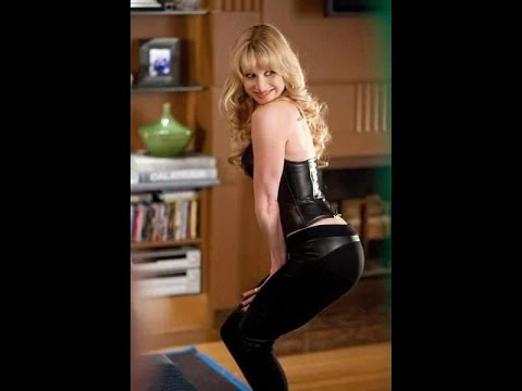 The 23 Hottest Lucy Punch Photos
