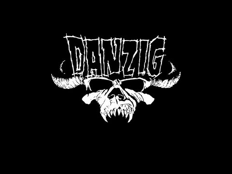 Danzig mother lyrics  aquarius