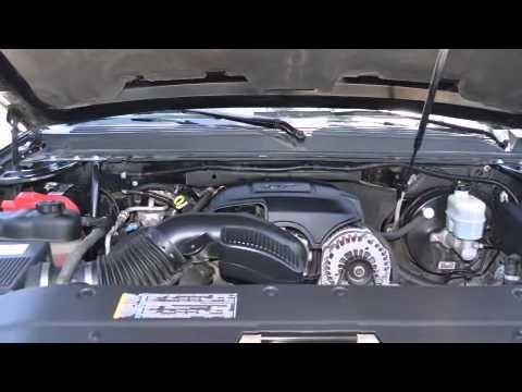 2008 GMC Yukon Denton TX