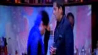 Dulha Mil Gaya (Trailer)