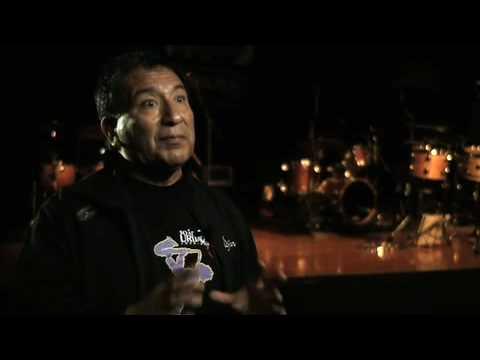 Alex Acuña - Weather Report, Chick Corea