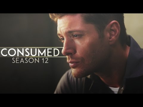Consumed | Supernatural S12