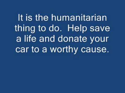 Donate a Car in Boston MA 857 598 2373 For Help Now   Video Dailymotion