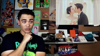 LEE HI - MY STAR MV Reaction [ONE THO] Mp3