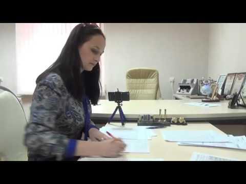 Ханты-Мансийский НПФ, нам доверяют больше, чем деньги