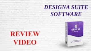 designa suite review