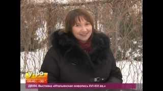 видео Зимние работы в саду: как ухаживать за садом зимой