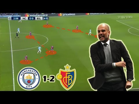 Man City Predicted Starting 11 Vs West Brom