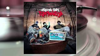 Green Out feat. Bvana i Don Dada - Raspad