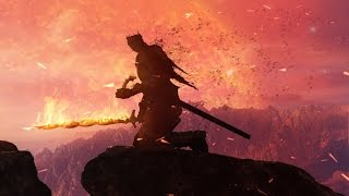 Devesh Sodha - Blade of Souls [Epic Heroic Music]