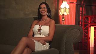 Jasmine Jae pornstar | interviews before and after shooting