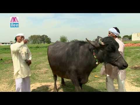 Lakri Ka Kamaal (Hasya Ras) Bhojpuri Purvanchali Birha Sung By Om Prakash yadav