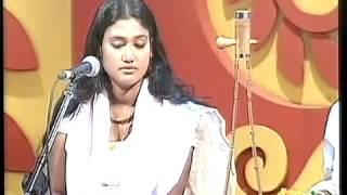 Lalon Song  ki korita ki korilam  By Akash Khan