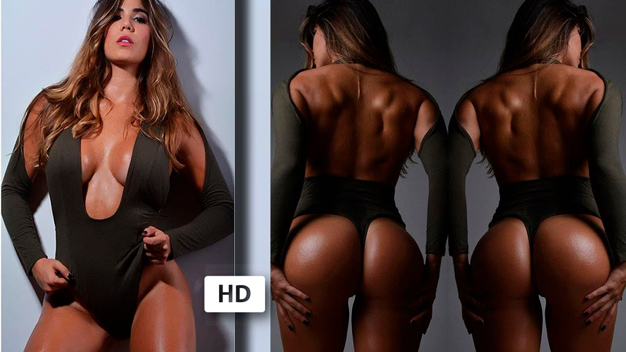 Rica saga bello ass falda larga - 1 part 1