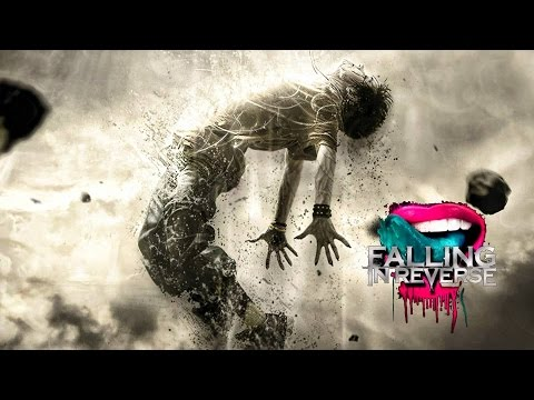 ► 1 Hour Of The Best Falling In Reverse Songs Of All Time [Gaming Music Mix]