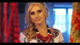 Ірина Федишин   Коляда моя (ПРЕМ'ЄРА)