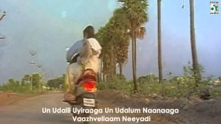Poongkodi From Mayandi Kudumbathar   TharunGopi   Poongkodi