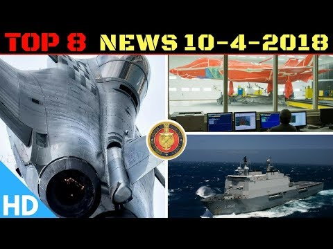 Indian Defence Updates : IAF 110 Jets RFI, DRDO's New Project, 21 Mig-29 Fighter Jets From Russia