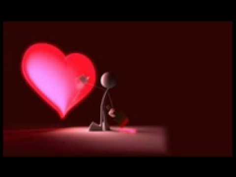 Unzung Zero - Love = Death