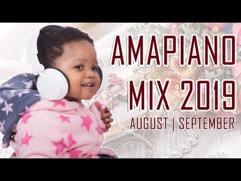 amapiano-mix-|-september-2019-|-shesha-geza-|-kokota-|-dj-maphorisa-|-kabza-de-small