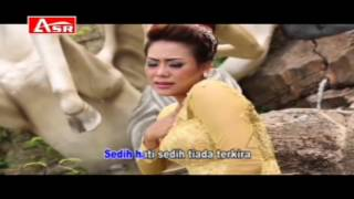 Download Mp3 Awan Kelabu Wawa Marissa / Hanief Radin
