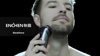 Trên tay, đánh giá của người dùng Máy cạo râu Xiaomi Enchen BlackStone 3D