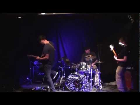 Hypertonus (live)